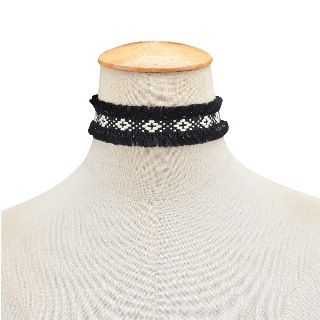Choker from Seirios