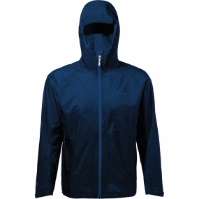Mens Asaar Jacket from Sherpa