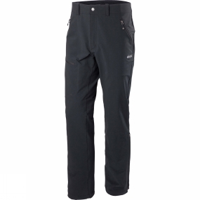 Mens Jannu Pant from Sherpa