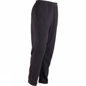 Mens Karma Pant from Sherpa