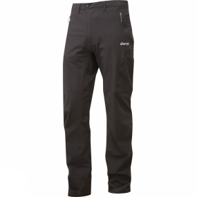 Mens Khumbu Pant from Sherpa