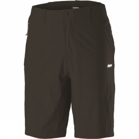 Mens Khumbu Shorts from Sherpa