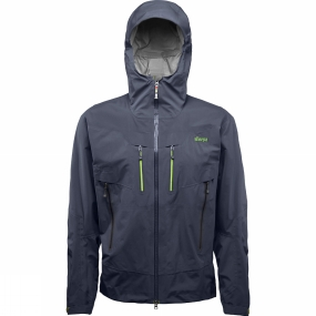 Mens Lakpa Rita Jacket from Sherpa