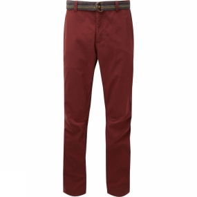 Mens Mirik Pant from Sherpa