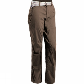 Women's Mirik Pant from Sherpa