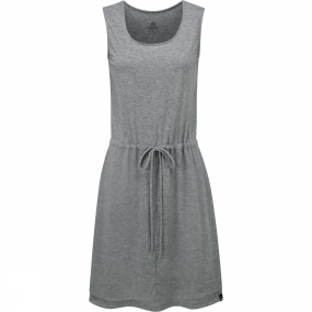 Womens Asha Dress from Sherpa