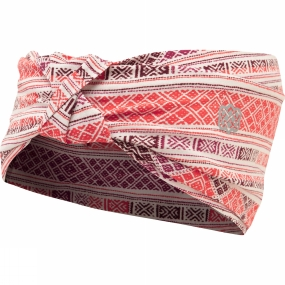 Womens Kira Headband from Sherpa