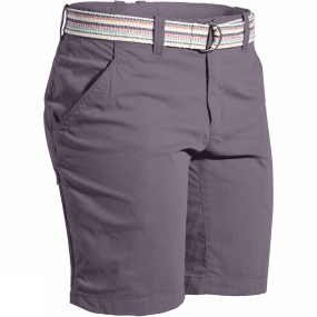Womens Mirik Shorts from Sherpa