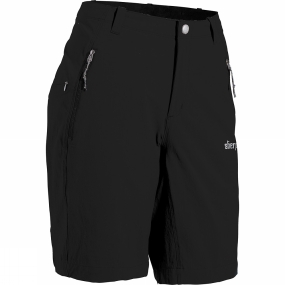Womens Naulo Short from Sherpa
