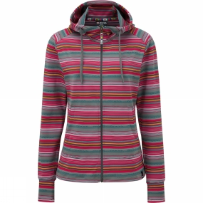 Womens Preeti Jacket from Sherpa