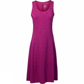 Womens Samaya Dress from Sherpa