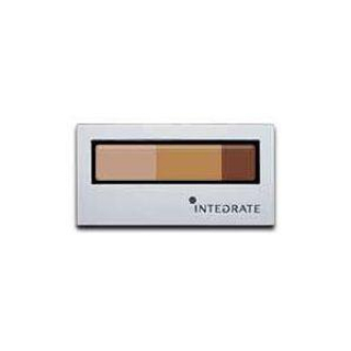 Shiseido - Integrate Eyebrow Powder (#BR731) 1 pc from Shiseido