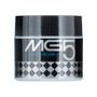 Shiseido - MG5 Skin Cream 50g from Shiseido