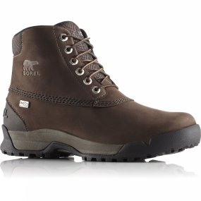 Mens Sorel Paxson 6 Outdry from Sorel