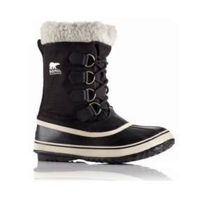 Women's Winter Carnival Boot from Sorel