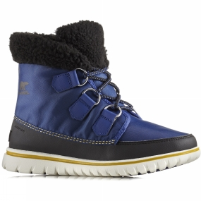 Womens Cozy Carnival Boot from Sorel
