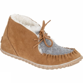 Womens Out N About Moc from Sorel