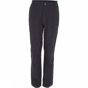 Mens All Day Rainpants from Sprayway