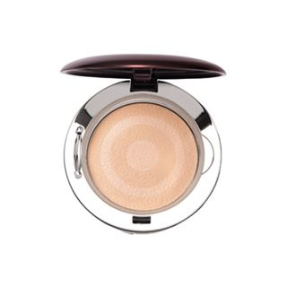 Sulwhasoo - Timetreasure Radiance Powder Foundation Refill Only (#23 Pink Beige) from Sulwhasoo