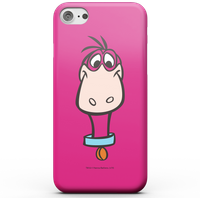 The Flintstones Dino Phone Case for iPhone and Android - Samsung Note 8 - Snap Case - Gloss from Hanna Barbera