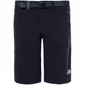 Mens Speedlight Shorts from The North Face