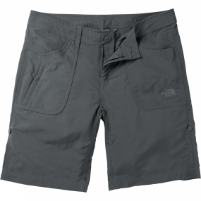 Womens Horizon Sunnyside Shorts from The North Face