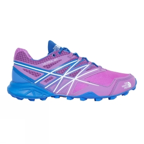Womens Ultra MT from The North Face