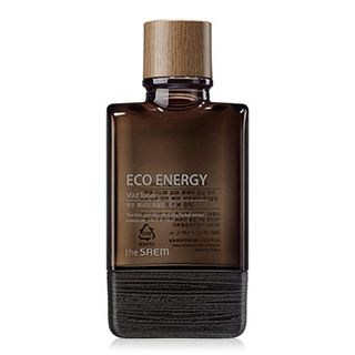 The Saem - ECO ENERGY Mild Toner 150ml from The Saem
