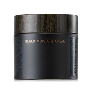The Saem - Mineral Homme Black Moisture Cream 80ml from The Saem