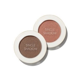 The Saem - Saemmul Single Shadow (Shimmer) (33 Colors) from The Saem