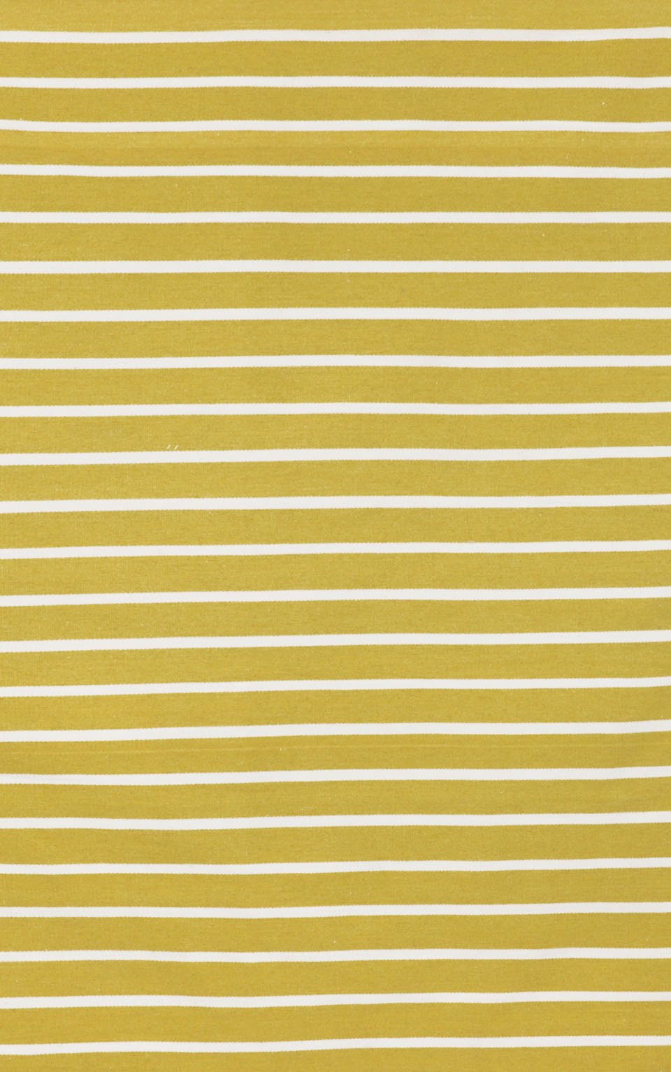 Trans-Ocean Imports SRN81630509 Sorrento Collection Yellow Finish Everywear Rug from Trans-Ocean