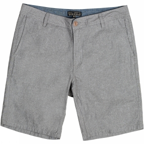 Mens Selby Shorts from United By Blue