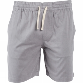 Mens Spence Shorts from United By Blue