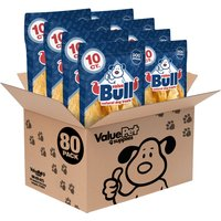 ValueBull Dog Chews, Lamb Ears, 80 Count from ValueBull