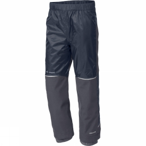 Kids Escape Waterproof Pants V from Vaude