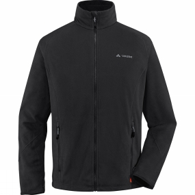 Mens Smaland Jacket from Vaude