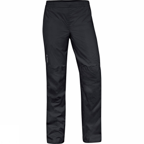 Womens Drop Pants II from Vaude