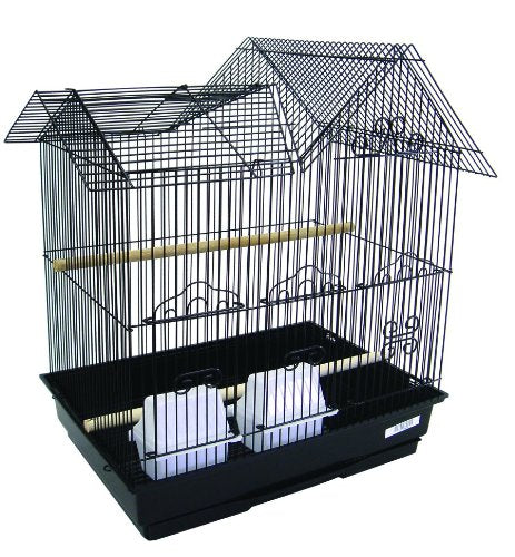 Villa Top Bird Cage from YML Group