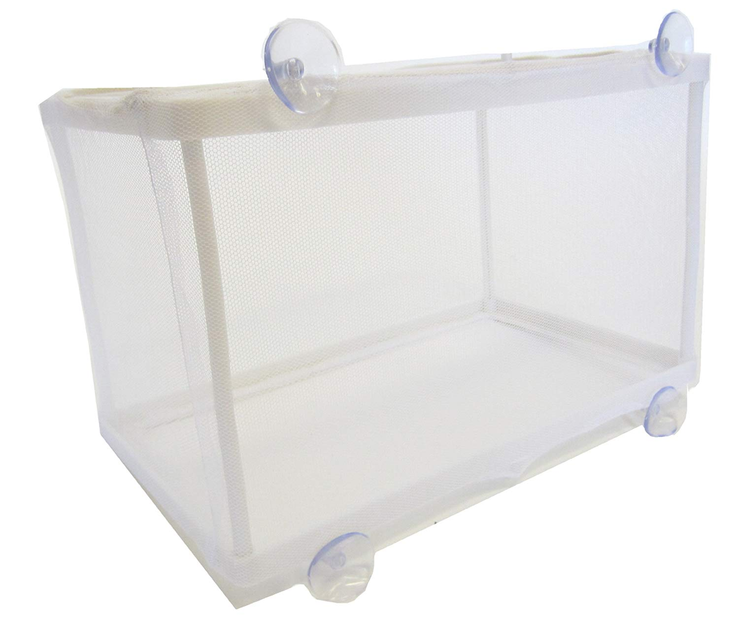 YML Aquarium Net Breeder, Medium from YML Group