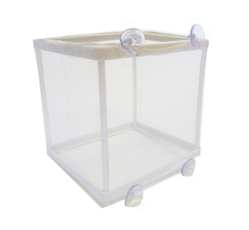 YML Group FB1 FB1 Brand New Small Aquarium Net Breeder from YML Group