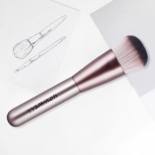 Foundation Brush 03 - One Size from YOUWELL