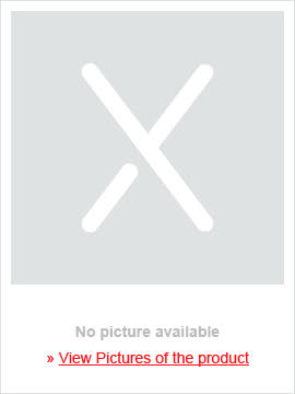Yoins Multi Color Stripe Round Neck Oversized Knit Jumper from Yoins