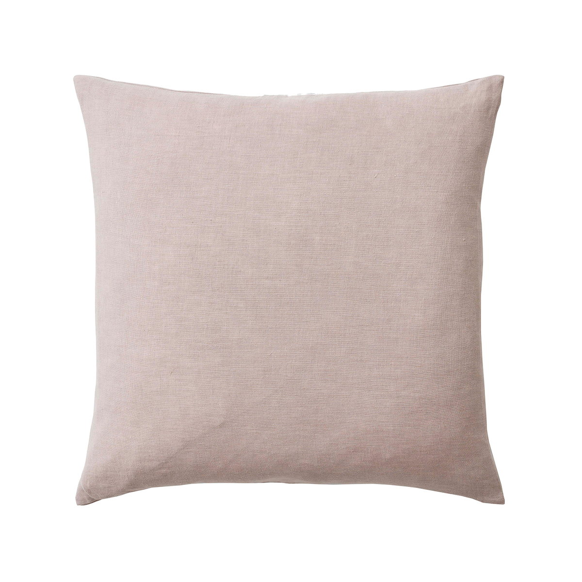 &Tradition Collect Linen SC28 cushion, 50 x 50 cm, powder from &Tradition