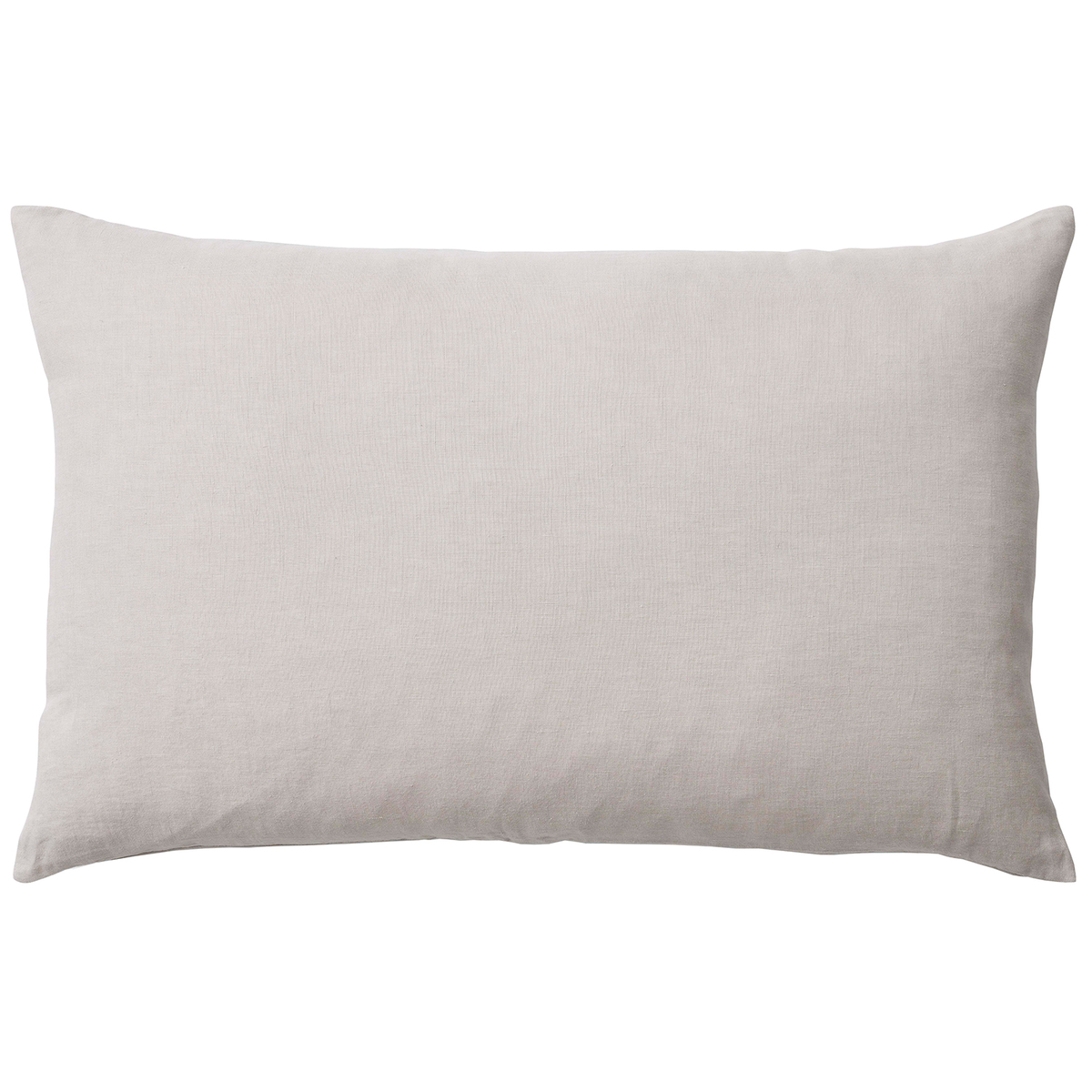 &Tradition Collect Linen SC30 cushion, 50 x 80 cm, cloud from &Tradition