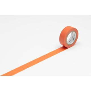 mt Masking Tape : 1P Carrot from mt