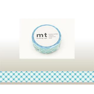mt Masking Tape : mt 1P Dots Water from mt