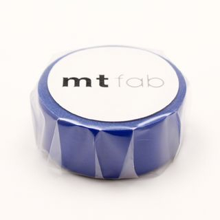 mt Masking Tape : mt fab Shocking Cyan from mt