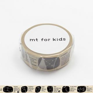 mt Masking Tape : mt for kids Horoscope from mt