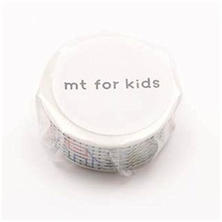 mt Masking Tape : mt for kids String Art from mt