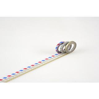 mt Masking Tape : mt slim twist cord C from mt